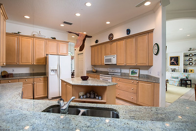 5805 Clubhouse Drive - Bent Pine-146-Edit