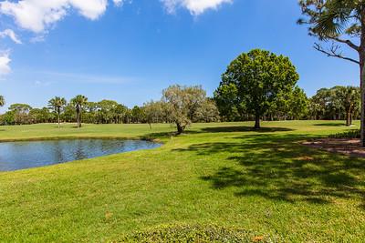 5815 Magnolia Lane - Bent Pine-1036