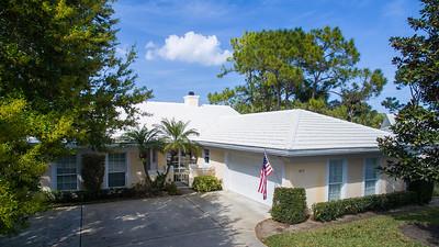 5815 Magnolia Lane - Bent Pine - Aerials-1008