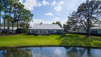 5815 Magnolia Lane - Bent Pine - Aerials-1030