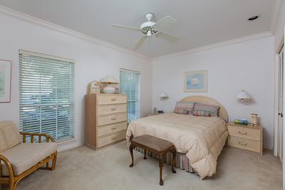 5815 Magnolia Lane - Bent Pine-1350-Edit