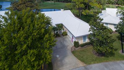 5815 Magnolia Lane - Bent Pine - Aerials-1018