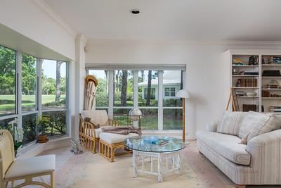 5815 Magnolia Lane - Bent Pine-1170-Edit