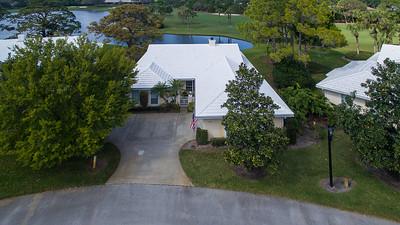 5815 Magnolia Lane - Bent Pine - Aerials-1021