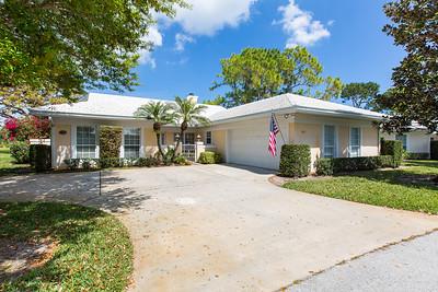 5815 Magnolia Lane - Bent Pine-1004