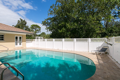 5820 Clubhouse Drive - Bent Pine-3021