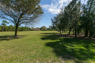 5820 Clubhouse Drive - Bent Pine-3048