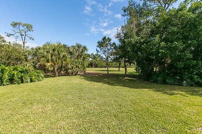 5820 Clubhouse Drive - Bent Pine-3031