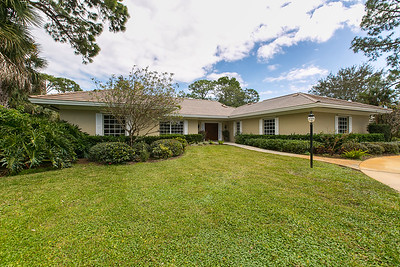 5820 Clubhouse Drive - Bent Pine-3004