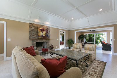 5820 Clubhouse Drive - Bent Pine-3116-Edit