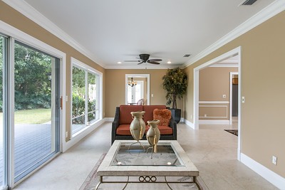 5820 Clubhouse Drive - Bent Pine-3223-Edit