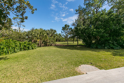 5820 Clubhouse Drive - Bent Pine-3030