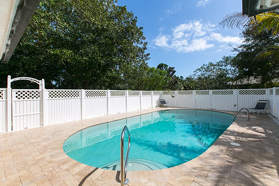 5820 Clubhouse Drive - Bent Pine-3009