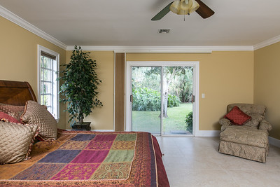 5820 Clubhouse Drive - Bent Pine-3284-Edit