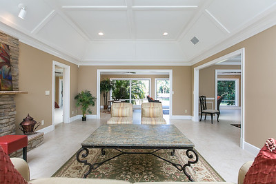 5820 Clubhouse Drive - Bent Pine-3107-Edit