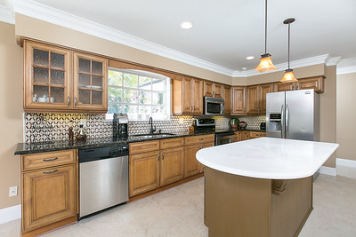 5820 Clubhouse Drive - Bent Pine-3244-Edit