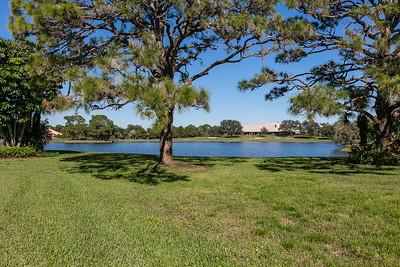 5825 Magnolia Lane - Exteriors -145