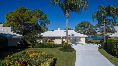 5825 Magnolia Lane Aerials-138