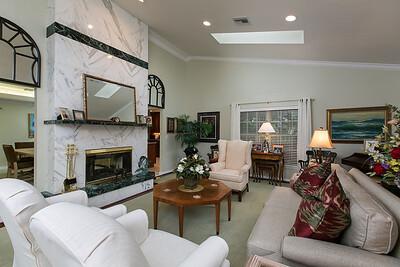 5825 Magnolia Lane - Bent Pine-162-Edit