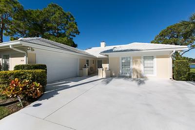 5825 Magnolia Lane - Exteriors -142