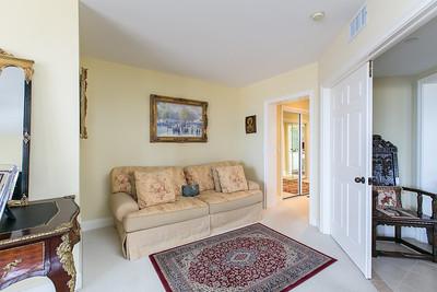 5380 West Harbor Village Drive - 401-3098