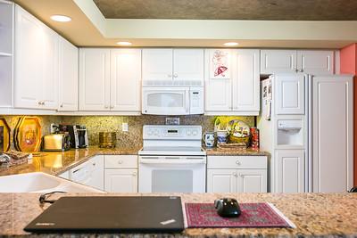 5380 West Harbor Village Drive - 401-3275-Edit