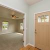 DSC_1864_front_door