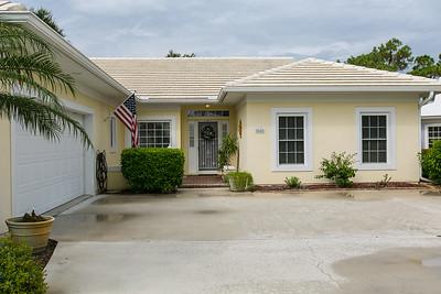 5845 Magnolia Lane-108