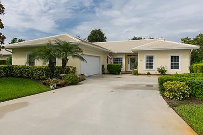 5845 Magnolia Lane-99