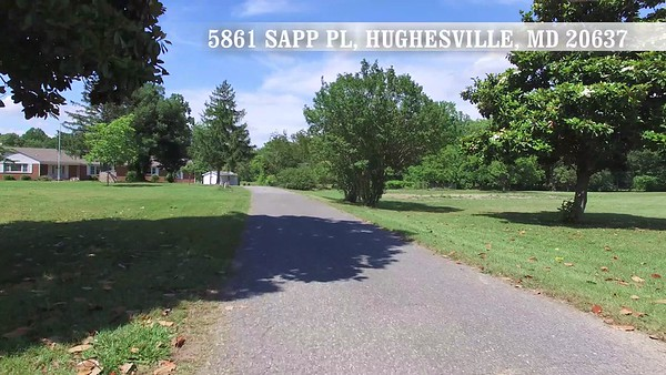 5861 SAPP PL, HUGHESVILLE, MD 20637 Branded