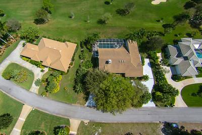 5880 Bent Pine Drive - Aerials-4