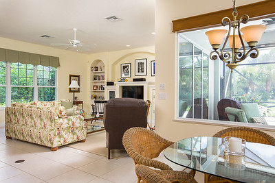 5885 Clubhouse Drive-114-Edit