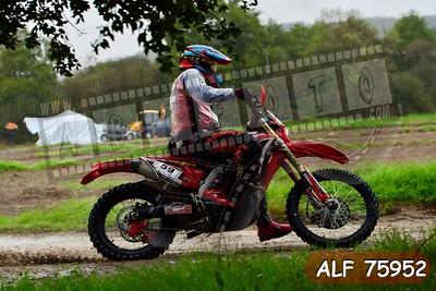 ALF 75952