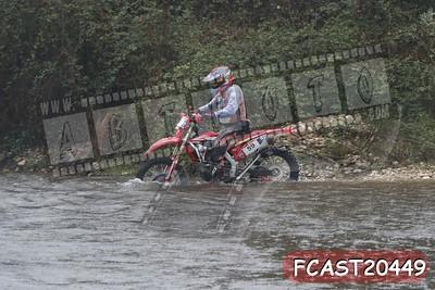 FCAST20449
