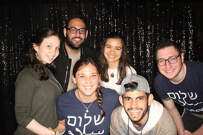 5.9.19 Celebrating Israel