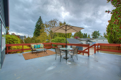 5931 48th Ave SW Seattle, Wa.