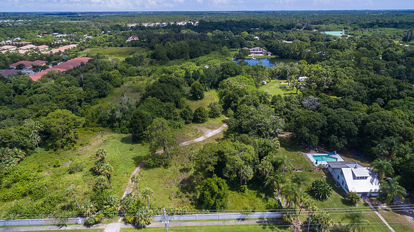 5966 58th Street - West of Town-45