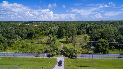 5966 58th Street - West of Town-6