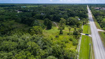5966 58th Street - West of Town-44