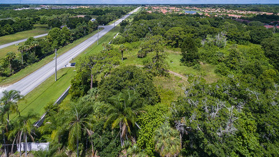 5966 58th Street - West of Town-20