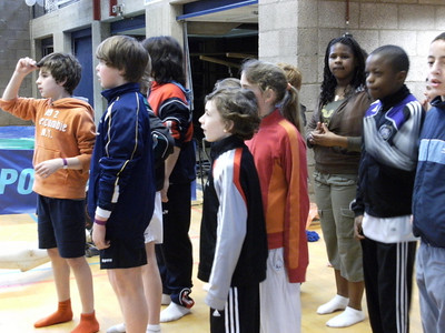 ket2sport 2010