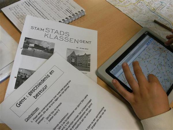 voorbereiding stadsklassen 010 (Small)