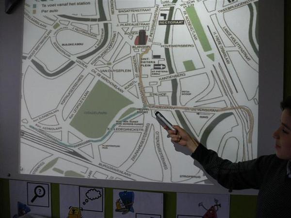 voorbereiding stadsklassen 015 (Small)