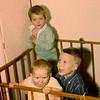 '59-Darryl with siblings