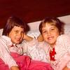 '69-Mary Jo & Sue