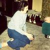'75-Bev & Chris