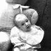 '74- Baby Heather Pollo