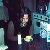 '74-01-Darryl's 14th birthday