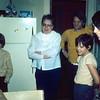 '74-02-celebrating D J 's birthday