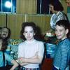 '62-02-At Darryl's Birthday-The Huelses